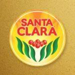Santa Clara Café Orgânico