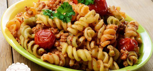 Ações marcam o Mês da Mulher na Gastronomia