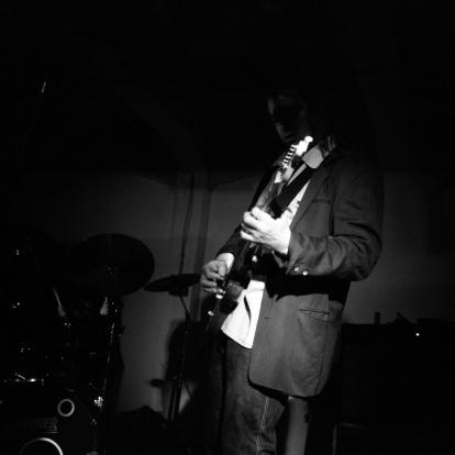 Lançamento do Na Trilha do Jazz & Blues ocorre nesta quinta-feira