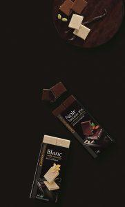 chocolate-materia