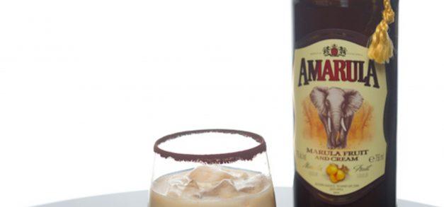 Amarula apresenta drink para páscoa