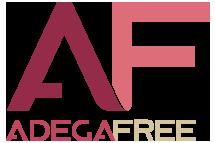 Logo Site Adega