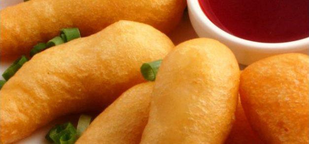 Três dicas de culinária oriental para o almoço
