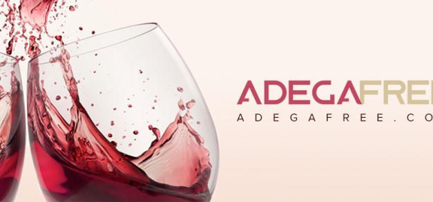 AdegaFree é a forma mais fácil de comprar bebidas pela internet
