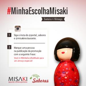 sorteio-instagram-misaki-2