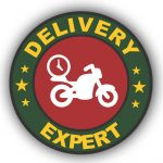 Pizza In Casa – Delivery Express