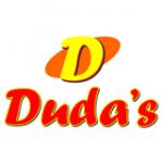 Duda's Burguer