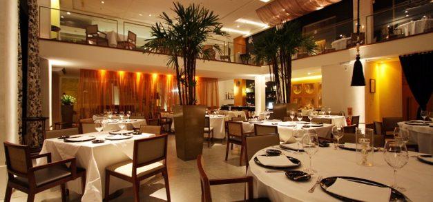 L'Ô realiza 2ª edição do jantar dos espanhóis