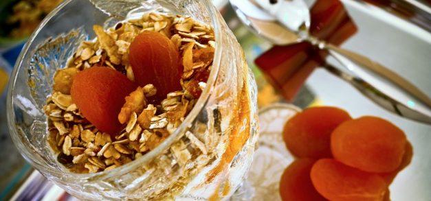 Vida saudável: Saiba o que comer antes e depois dos treinos