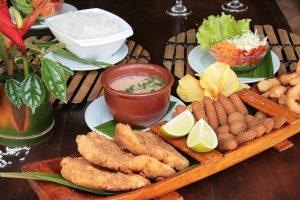 IMG_restaurantweek3