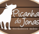 Picanha do Jonas