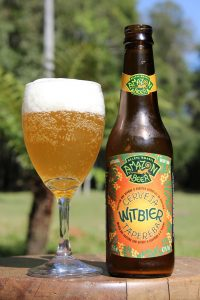 A brasileira Amazon Beer também já está confirmada