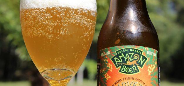Conheça as cervejarias que participam da Expo Beer 2014