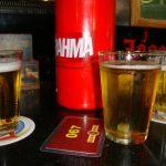 Careca's Bar