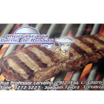 Carne de Russas
