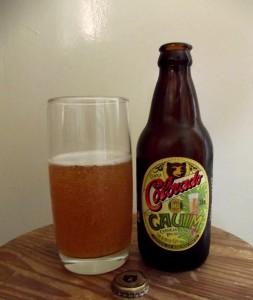 Cerveja da Colorado (Rafael Gallas)