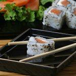 Japonês Sushi Bar