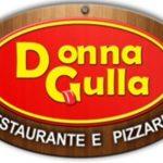 Donna Gulla Pizzaria e Restaurante