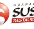 Guararapes Sushi