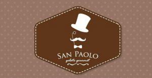 San Paolo Gelato Gourmet promove o dia solidário no combate ao câncer infantil