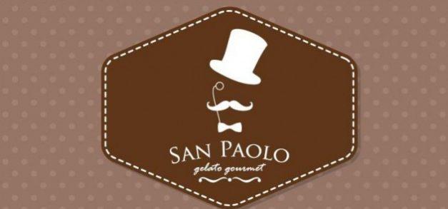 San Paolo promove dia solidário no combate ao câncer infantil