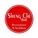 Sheng Chi