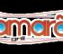 Camarão Grill