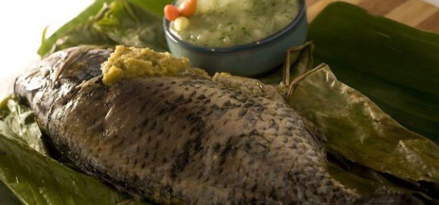 A 12ª Semana do Peixe já começou: Mercadinhos São Luiz participam da campanha
