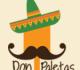 Don Paletas