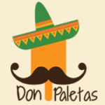 Don Paletas