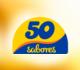 50 Sabores