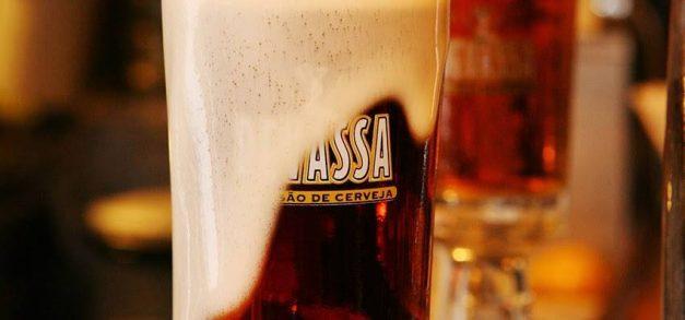 Cervejaria Devassa Aldeota reabre nesta quarta-feira