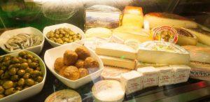 Preuvenemint reune anualmente cerca de 100 mil pessoas apaixonadas por gastronomia holandesa (Divulgação)