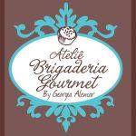 Ateliê Brigaderia Gourmet