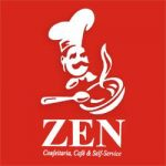 Zen Confeitaria