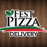 FestPizza Delivery