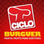 Ciclo Burguer