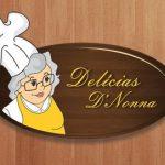 Delícias D'Nonna