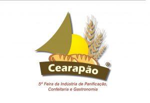 CearáPão 2014 promete agitar a cena da panificação e confeitaria cearenses (Divulgação)