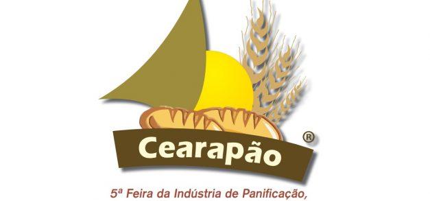 CearáPão 2014 começa hoje