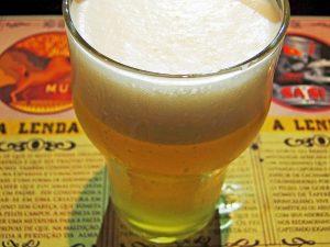 cervejarianacional21