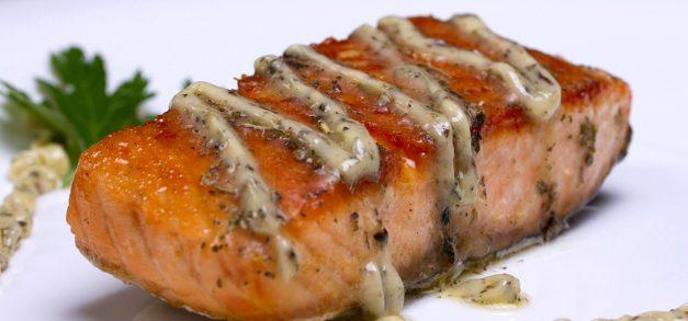 Alimentação pode substituir o uso de suplementos