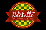 La Raclette