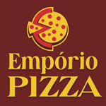 Empório Pizza