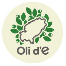 Oli d'e