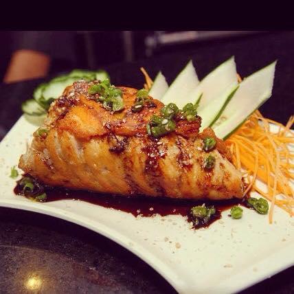 Mês do sushi: mais delícias gastronômicas japonesas