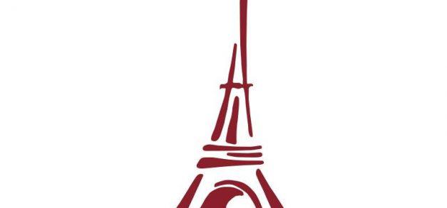 L'Entrecôte de Paris