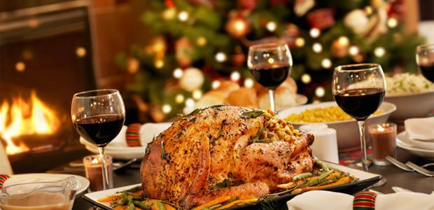 Curso de Gastronomia da Unichristus realiza minicursos sobre ceia de natal e comidas de boteco