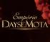 Empório Dayse Mota