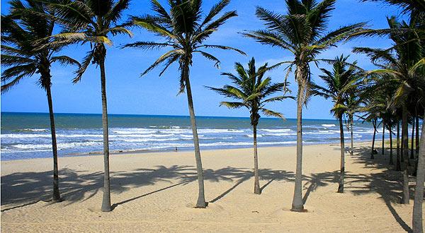 La Praya Beach Club realiza evento grand opening com luau